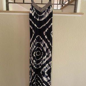 Inc summer dress